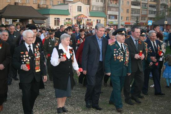 знакомства в александрове и районе владимирской области
